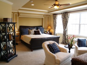Fairfield County home renovation