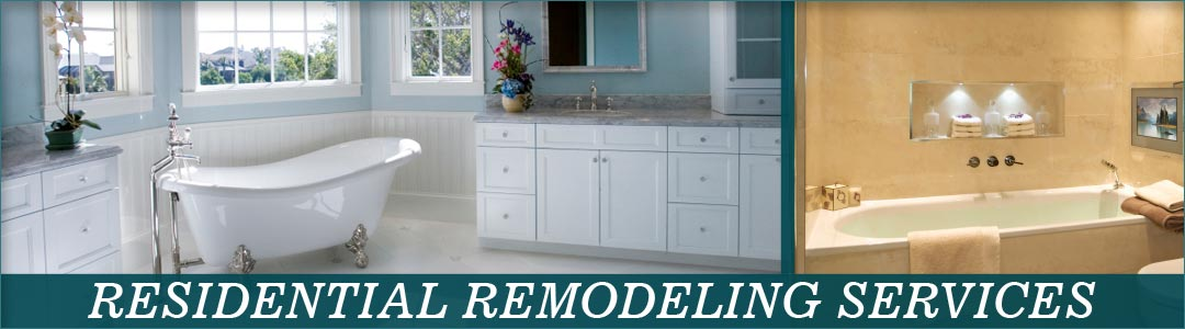 Fairfield County Remodeling