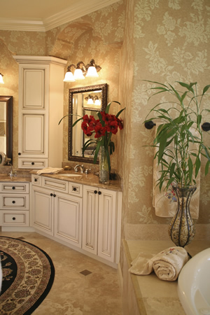 Bathroom Fixtures Ct bathroom remodeling fairfield | bathroom design, tile, fixtures