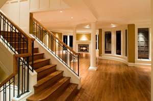 fairfield county wood floor refinishing